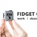 Fidget Cube: How a $6.5 million Kickstarter campaign fucked up.