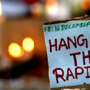 DON'T hang the rapists