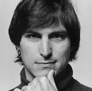 Steve Jobs Didn't Invent The iPhone.