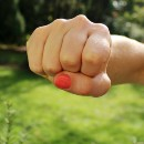 Nazis, It's Time For A Common Sense Approach To Not Getting Punched
