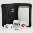 Using Promotional Products to Build Client Relationships