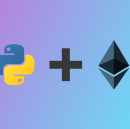 Ethereum Smart Contracts in Python: a comprehensive(ish) guide