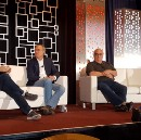 ProSource Summit: What Do Integrators Expect from Voice Control?