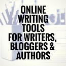 64 Online Writing Tools For Writers, Bloggers & Authors