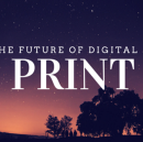 The Future of Digital is Print