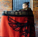 Native-Owned Business Makes History in Pike Place Market