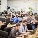 7 reasons why you should go to a Hackathon