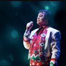 Juan Gabriel: Incomparable and Magical