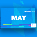 Crowdfire Monthly — May