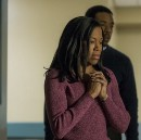 """Why Netflix's """"Seven Seconds"""" Is a Love Letter To Grief-Stricken Black Mothers of a Broken System"""