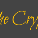 Welcome To The Crypto Times!