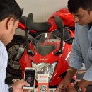 Paytm Mall brings over 1,000 Car and Bike Dealers online