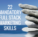 What the Heck is Full Stack Marketing?