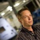 What Elon Musk Could Have Shared About Artificial Intelligence But Didn't