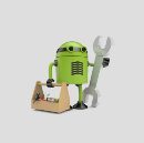 Android Development Useful Tools
