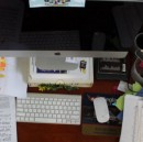 The Mess of Being a Freelancer (and How to Pull Your Sh*t Together)