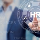 Developing and Retaining a World-Class Workforce