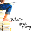 What's Your Story And Why Does It Matter?