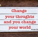 Become More Successful, Happier with One Small Change―Backed by Science