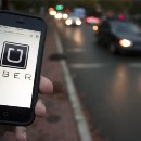 Taking the wrong lesson from Uber