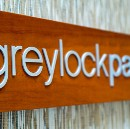 Greylock is hiring for our investment team