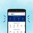 Know more about your Paytm Wallet: Security Features, Various Fees, Refunds