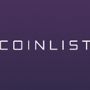 The Current State of Initial Coin Offerings