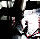 Clutter is Killing Your Creativity