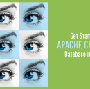 Get Started with Apache Cassandra Database in the Cloud