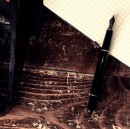5 Hacks I Used to Become a Top Writer in 7 Categories on Medium