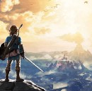 Thoughts on The Legend of Zelda: Breath of the Wild's User Experience