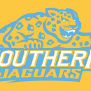 How Did Southern Commit Hundreds of NCAA Athletics Violations?