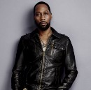 Rza Live Scores Movie that Inspired the Wu-Tang Clan