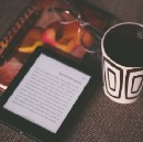 How to Choose the Best E-Book Topic for Your Marketing