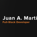 ARK's Newest Addition to The Full-Time Development Team