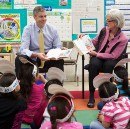 Arne Duncan on the power of education — and Raise.me — to transform lives