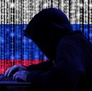 Everything You Need To Know About Cyber-Hacking And the Russian Election Hacks