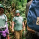 REI Takes Steps Toward the Next 100 Years Outside