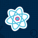 How to Achieve Reusability with React Components