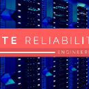 Enterprise IT Needs to Learn From Google's Site Reliability Engineering Philosophy
