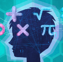 Mental Math: How to Lose the Sweaty Palms and Gain Confidence