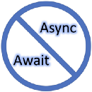 Async / Await is Not Going to Save Your App