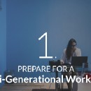 Is Your Company Ready For The Workplace Of The Future?