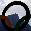 Rio's Global Moment