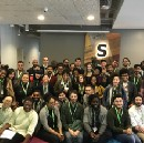 Advancing Diversity in Tech and Winning Together