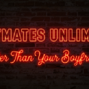 Postmates Unlimited — Let's Make This a Regular Thing