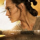 How 'The Force Awakens' Redeemed Star Wars For Me