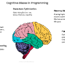 Cognitive Biases in Programming