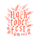 Learning JavaScript? Here are 5 Great Hacktoberfest Opportunities for Beginners!