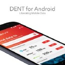 The long anticipated DENT for Android will be released at the Mobile World Congress 2018 in…